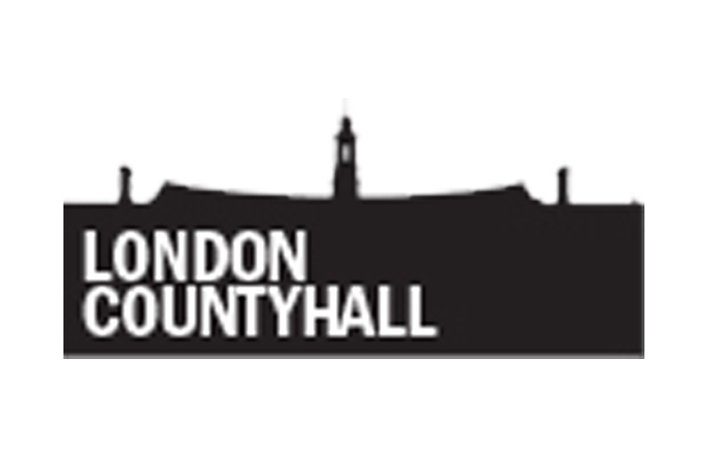 London County Hall