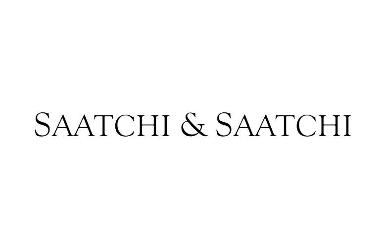Saatch & Saatchi