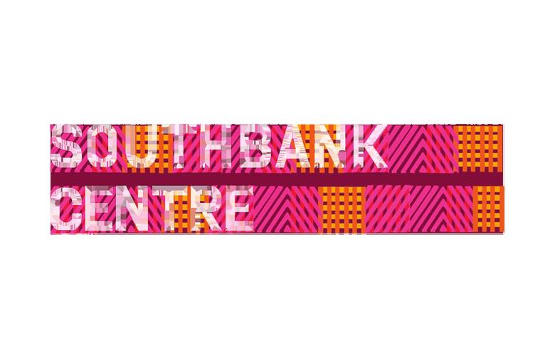 South Bankc Centre