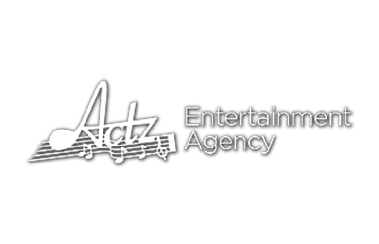Actz Entertainment Agency
