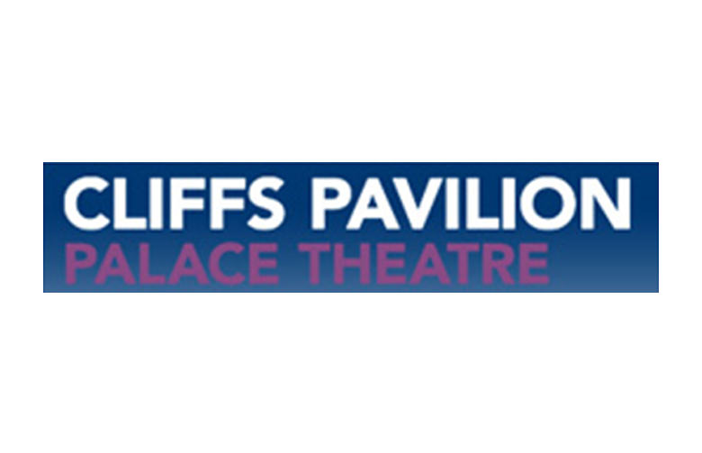 Cliffs Pavillion Palace Theatre