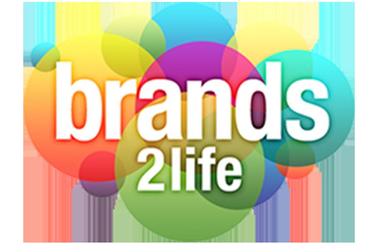 brands 2 life