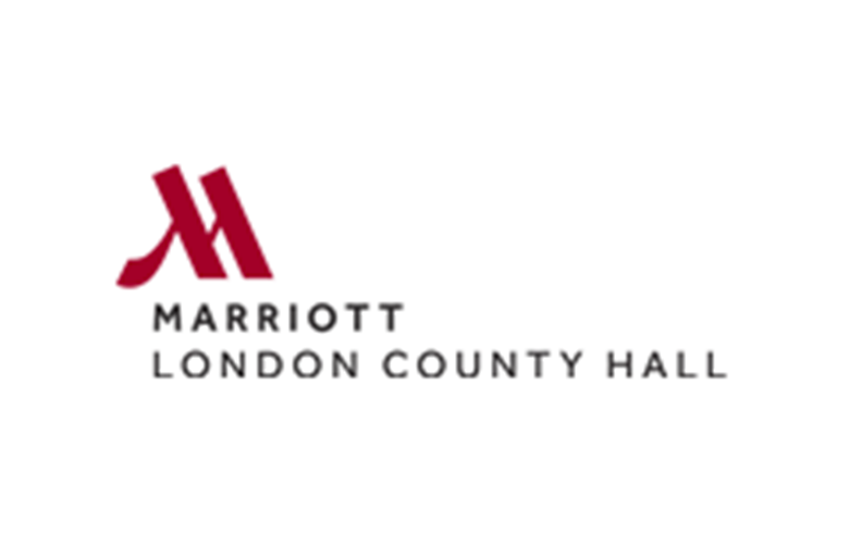 Marriott London County Hall
