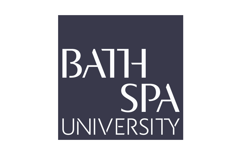 Bath School of Art and Design