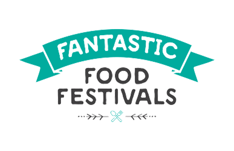Fantastic British Food Festival