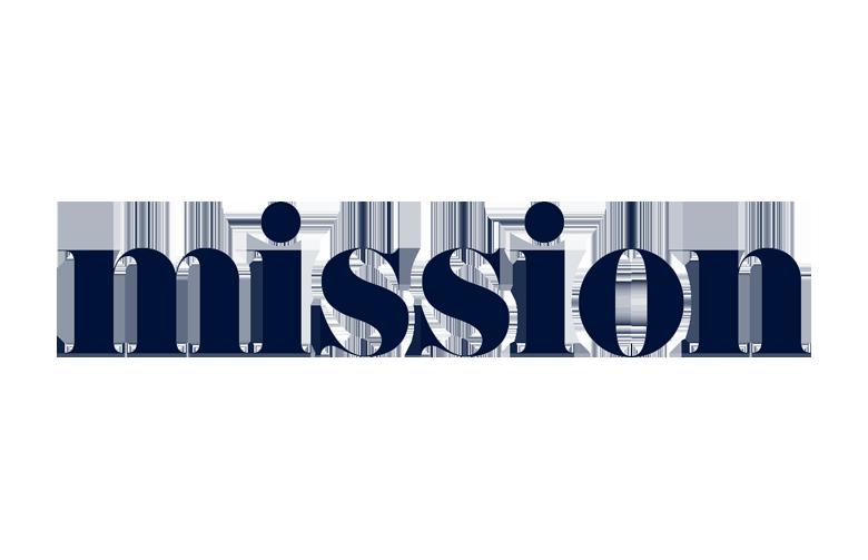 Mission Media