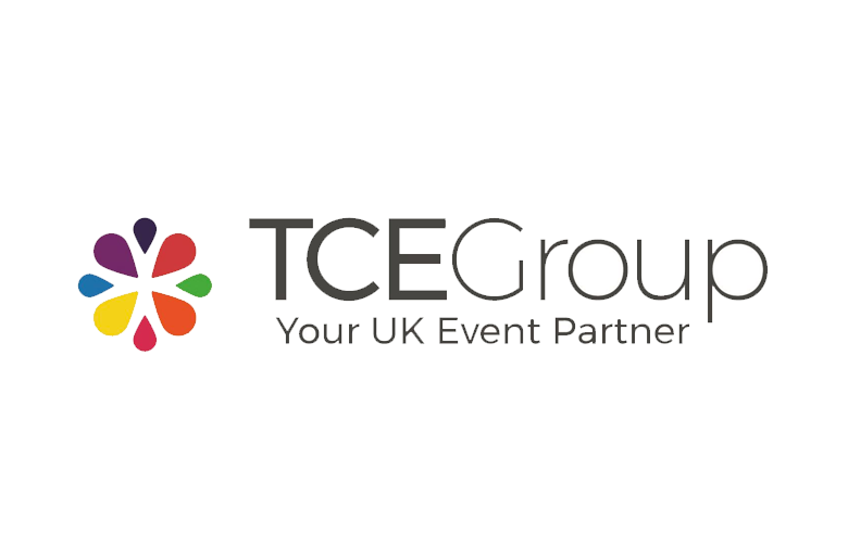 TCE Group