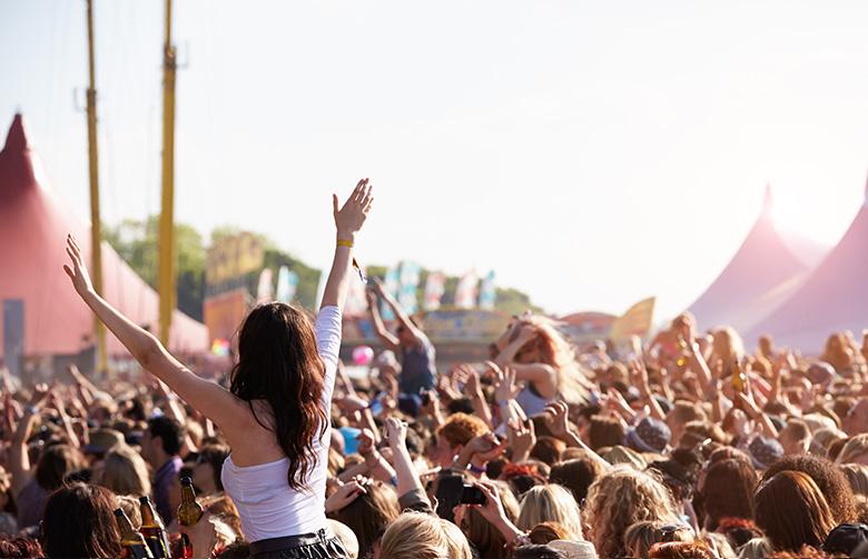 Udderbelly Festival & Wonderground Festival