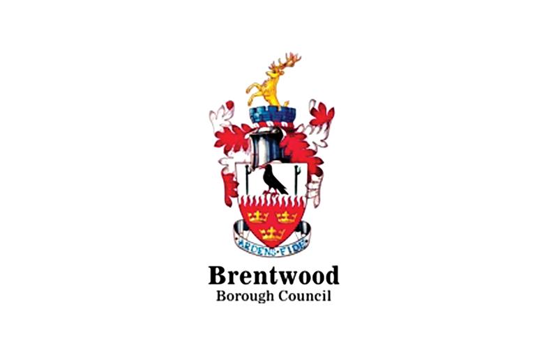 Brentwood Borough Council