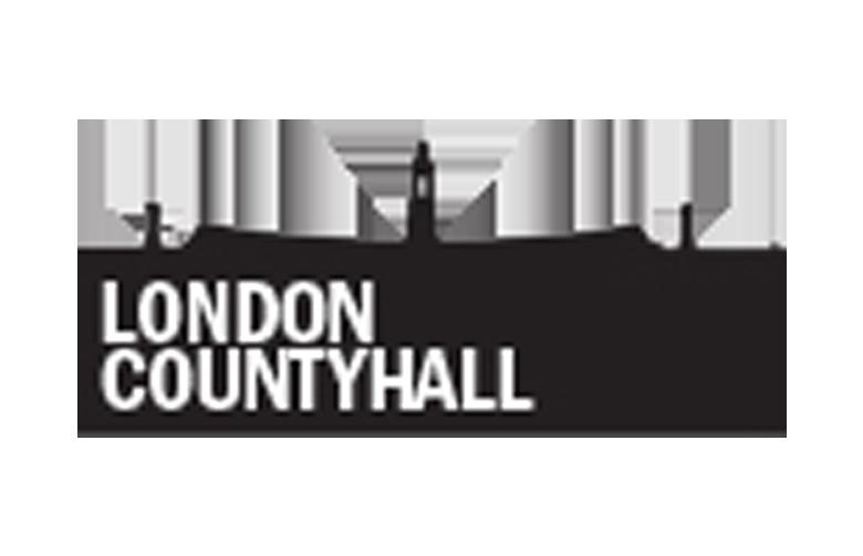 London County Hall
