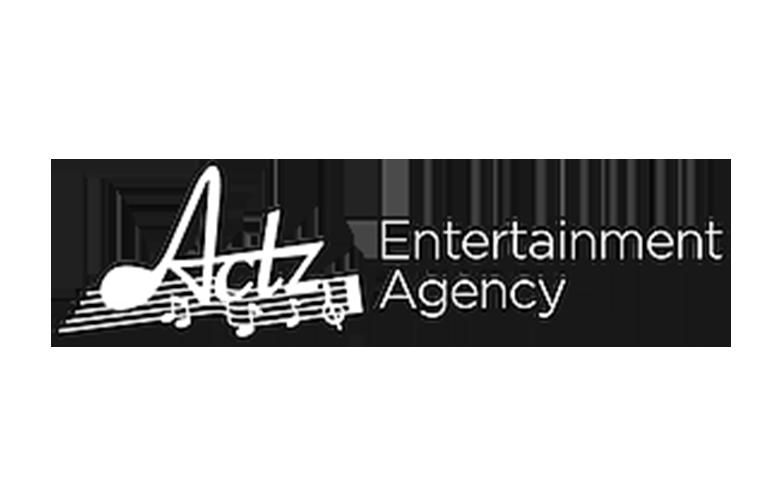 Actz Entertainment Agency