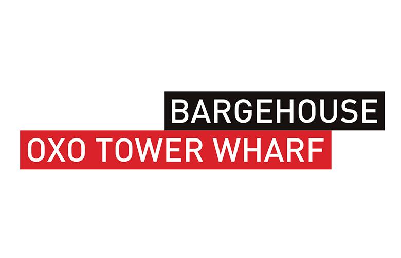 Bargehouse