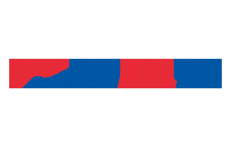 Brentwood Leisure Trust