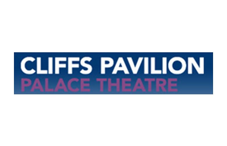 Cliffs Pavillion Palace Theatre