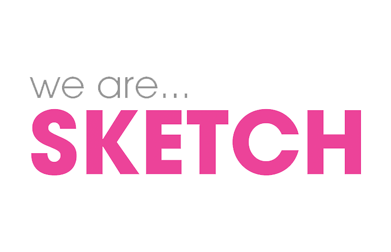 We Are Sketch
