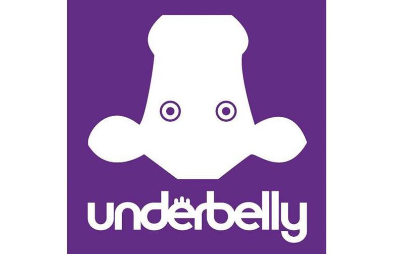 Udderbelly