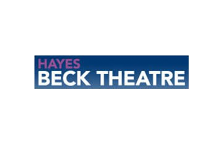 Hayes Beck Theatre