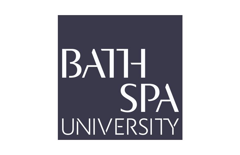 Bath School of Art and Design