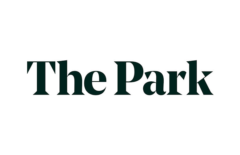We are the Park